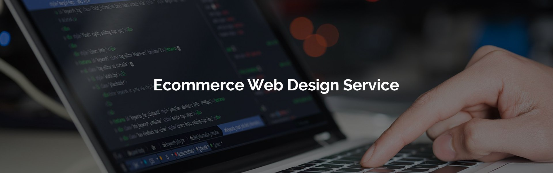 custom-ecommerce-web-design
