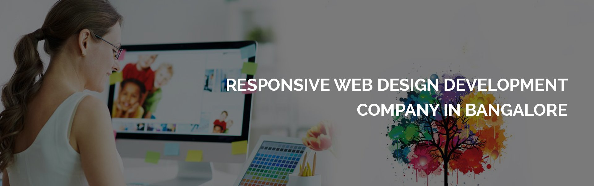 responsive-web-design-development-company-in-bangalore