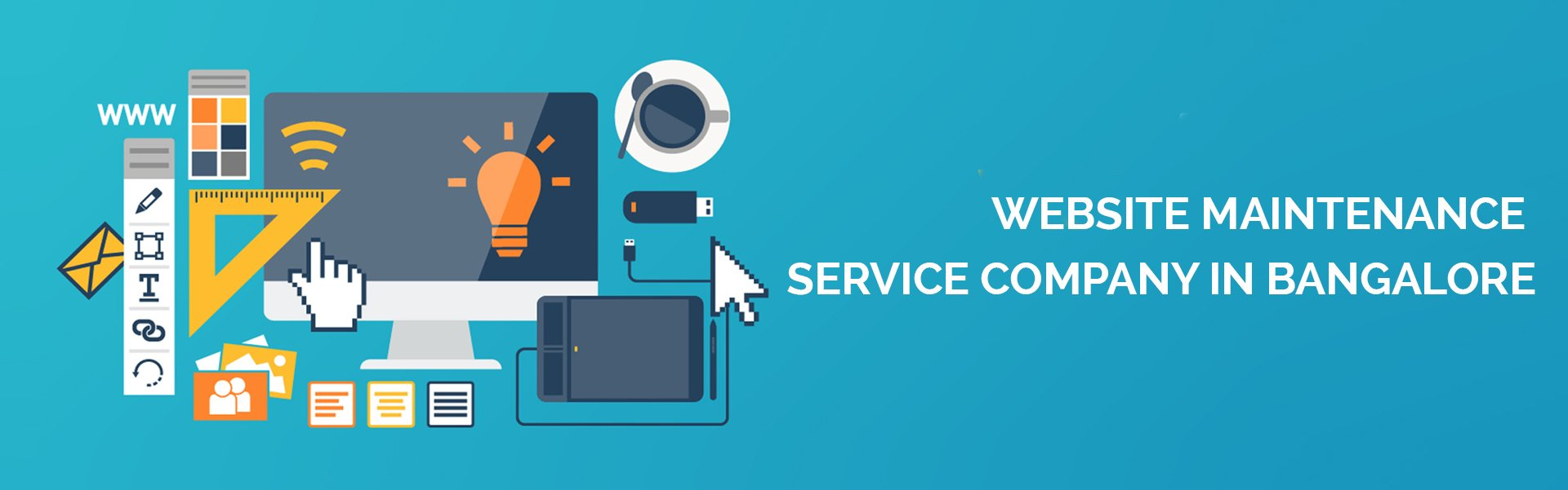website-maintenance-service-company-in-bangalore