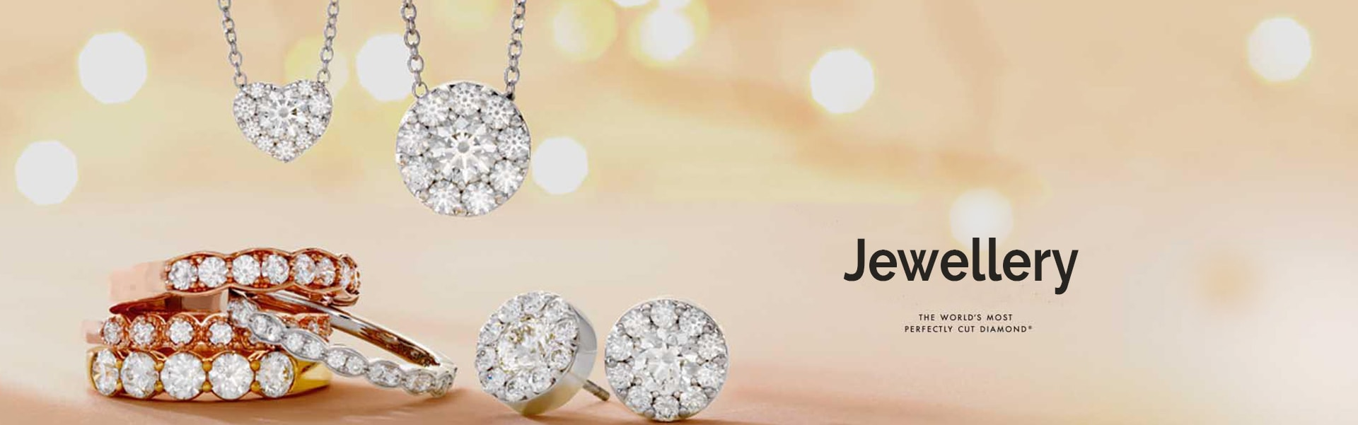 jewellery-ecommerce-website-design-services