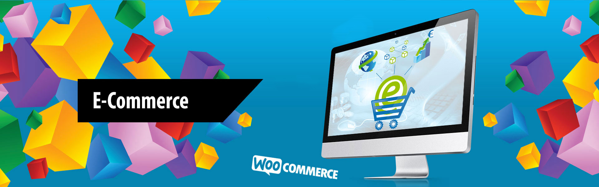 woocommerce-website-development-company-in-bangalore-india